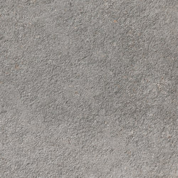 French Mood Cluny Strutturato | Carrelage céramique | Ceramiche Supergres