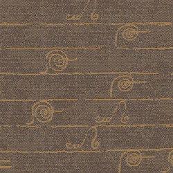 Ketana | Upholstery fabrics | CF Stinson