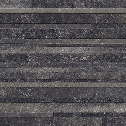 French Mood Reims 3D Line | Ceramic tiles | Ceramiche Supergres