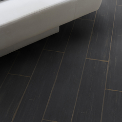 Elements Collection Volume 2 | Synthetic tiles | Bentley Mills