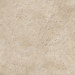 French Mood Saint Denis T20 | Keramik Platten | Ceramiche Supergres