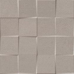 Medley Struttura Block _03greige | Piastrelle ceramica | Ceramiche Supergres