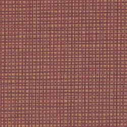 Raffia | Upholstery fabrics | CF Stinson