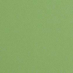 Bistro | Upholstery fabrics | CF Stinson