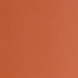 Wyatt | Artificial leather | CF Stinson