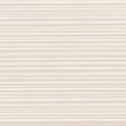 Medley Struttura Mark _01sugar | Ceramic tiles | Ceramiche Supergres