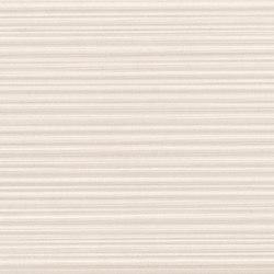 Medley Struttura Mark _01sugar | Carrelage céramique | Ceramiche Supergres