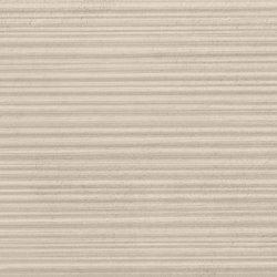 Medley Struttura Mark Decorata _02sand | Ceramic tiles | Ceramiche Supergres