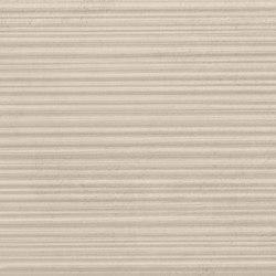 Medley Struttura Mark Decorata _02sand | Piastrelle ceramica | Ceramiche Supergres