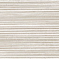 Medley Struttura Mark _02sand | Piastrelle ceramica | Ceramiche Supergres