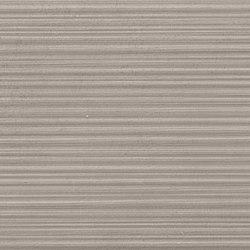 Medley Struttura Mark _03greige | Carrelage céramique | Ceramiche Supergres