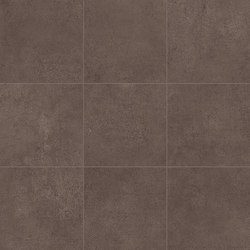 Medley Pannello _04brown | Tiles | Ceramiche Supergres