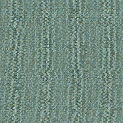 Carlisle | Upholstery fabrics | CF Stinson