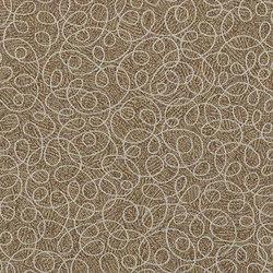 Tendril | Upholstery fabrics | CF Stinson
