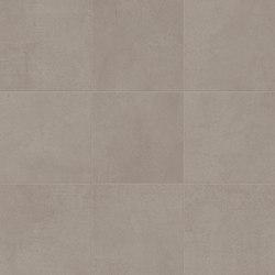 Medley Pannello _03greige | Baldosas de suelo | Ceramiche Supergres