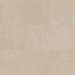 Medley Pannello _02sand | Ceramic tiles | Ceramiche Supergres