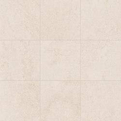 Medley Pannello _01sugar | Ceramic tiles | Ceramiche Supergres
