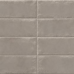 Medley Brick Pannello _03greige | Piastrelle ceramica | Ceramiche Supergres
