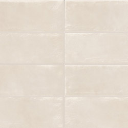 Medley Brick Pannello _01sugar | Ceramic tiles | Ceramiche Supergres