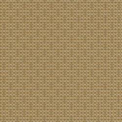 Diva | Upholstery fabrics | CF Stinson