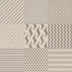 Medley Dek Texture | Ceramic tiles | Ceramiche Supergres