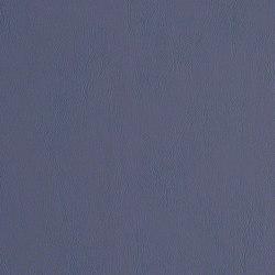 Naugasoft | Upholstery fabrics | CF Stinson