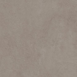 Medley _03greige | Piastrelle ceramica | Ceramiche Supergres