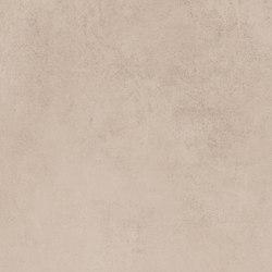 Medley _02sand | Ceramic tiles | Ceramiche Supergres