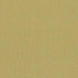 Chroma | Upholstery fabrics | CF Stinson