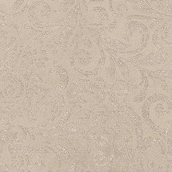 Medley Campitura Ramage _02sand | Ceramic tiles | Ceramiche Supergres