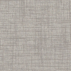 Criss Cross | Upholstery fabrics | CF Stinson