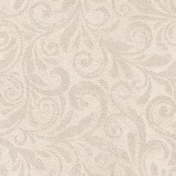 Medley Campitura Ramage _01sugar | Ceramic tiles | Ceramiche Supergres