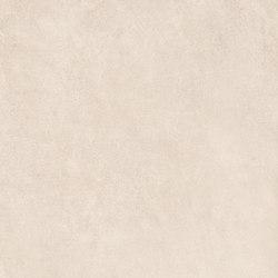 Medley _01sugar | Ceramic tiles | Ceramiche Supergres
