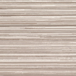 Medley Struttura Mark Decorata _03greige | Ceramic tiles | Ceramiche Supergres