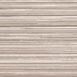Medley Struttura Mark Decorata _03greige | Baldosas de cerámica | Ceramiche Supergres