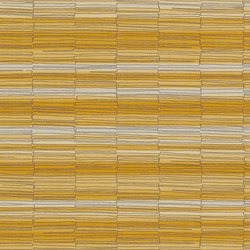 Frequency | Upholstery fabrics | CF Stinson