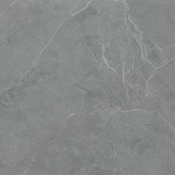 Purity Imperial Grey LUX | Ceramic tiles | Ceramiche Supergres