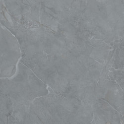 Purity Imperial Grey | Ceramic tiles | Ceramiche Supergres