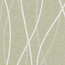 Swing | Curtain fabrics | CF Stinson