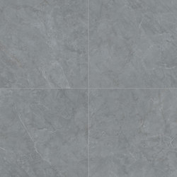 Purity Imperial Grey Pannello | Keramik Fliesen | Ceramiche Supergres