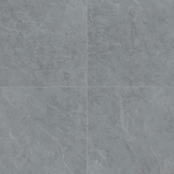Purity Imperial Grey Pannello LUX | Ceramic tiles | Ceramiche Supergres