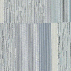Province | Drapery fabrics | CF Stinson