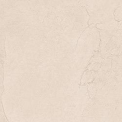 Purity Marfil | Piastrelle ceramica | Ceramiche Supergres