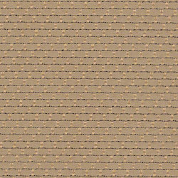 Concelo | Tejidos para cortinas | CF Stinson