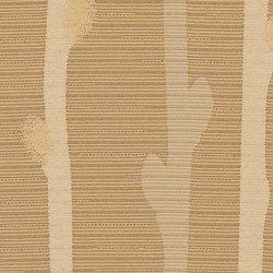Wisp | Curtain fabrics | CF Stinson