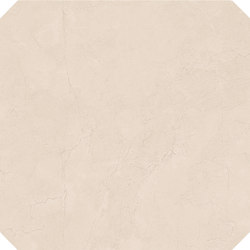 Purity Marfil Ottagona LUX | Ceramic panels | Ceramiche Supergres