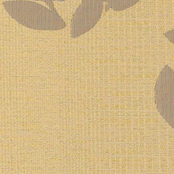 Hide & Seek | Curtain fabrics | CF Stinson