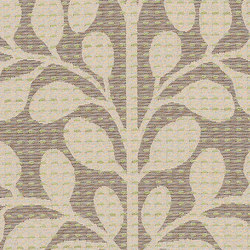 Family Tree | Drapery fabrics | CF Stinson