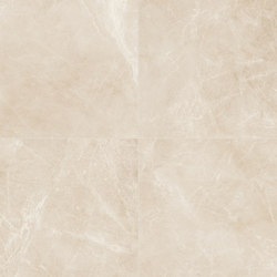 Purity Royal Beige Pannello | Lastre ceramica | Ceramiche Supergres