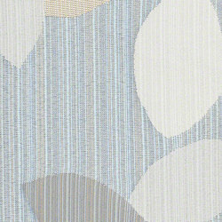 Windswept | Curtain fabrics | CF Stinson